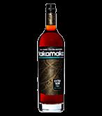Takamaka Extra Noir Rum