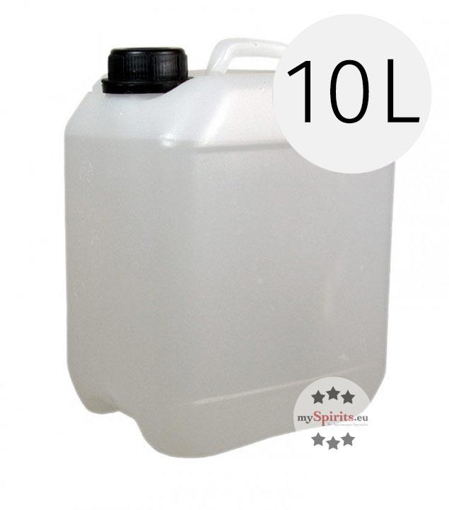 Prinz: Alte Marille / 41% Vol. / 10,0 Liter - K...