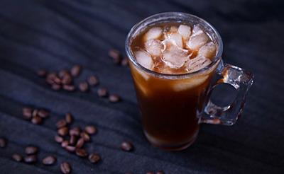 Gin Tonic Coffee – Klassiker trifft Evergreen
