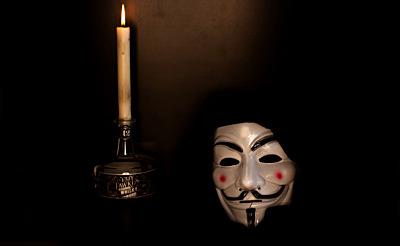 Feuer frei? Zum 451. Geburtstag von Guy Fawkes
