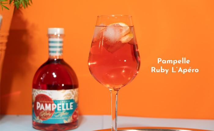 4 fruchtige Pampelle Rezepte: Der Sommer kann kommen!