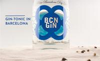 Barcelona Gin Tonic: Trends aus der Gin Hauptstadt