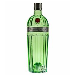 Tanqueray No. 10 Gin 1L kaufen