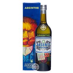Absente 55 Absinth-Liqueur kaufen