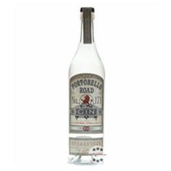 Portobello Road Gin kaufen