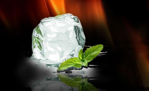 Die optimale Trinktemperatur bei Spirituosen