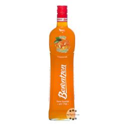 Berentzen Herbe Orange kaufen
