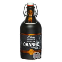 Prinz Nobilant Orange Liqueur kaufen