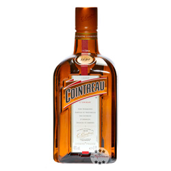 Cointreau Blood Orange Likör kaufen