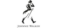 zu Johnny Walker Whisky