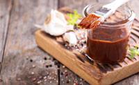 Whisky-Marinaden und mehr: Rezept für geistreiche Grillsaucen