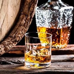 Cognac trinken mit Genuss!