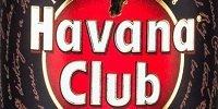Havana Club Rum günstig kaufen