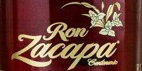 Ron Zacapa Rum günstig kaufen