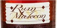 Rum Malecon günstig kaufen