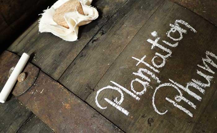 Plantation Rum - Vielfalt
