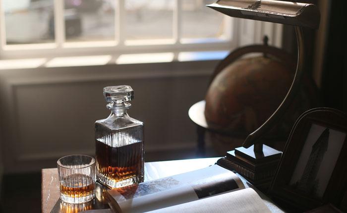 Single Malt Whisky ist mitunter eine der beliebtesten Whisky-Arten