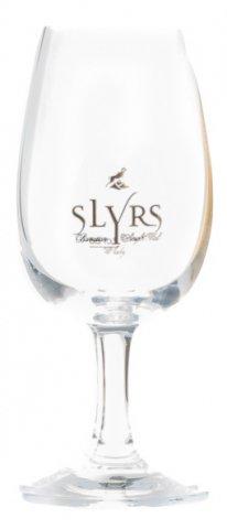 Slyrs Degustionsglas (Whislyglas)