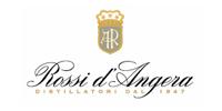 Rossi d'Angera Grappas günstig kaufen