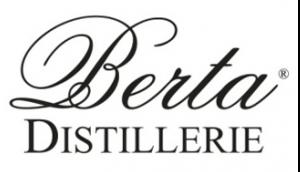 Destillerie Berta Grappa Angebote kaufen