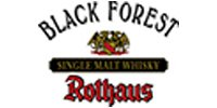 Rothaus Black Forest Whisky günstig kaufen