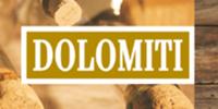 Dolomiti Schnaps günstig kaufen