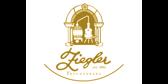 Ziegler Gin günstig kaufen