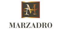 Grappa Marzadro Kräuterliköre kaufen