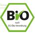 Entdecken Sie unser Bio Spirituosen Angebot!