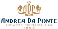 Andrea Da Ponte