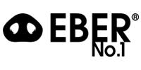 Eber No 1