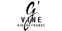 G Vine