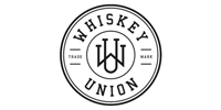 Huxley Whiskey