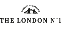 London No 1 Gin