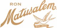 Matusalem Rum