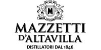 Mazzetti Grappa