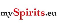 mySpirits