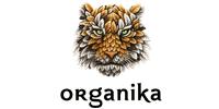 Organika Vodka