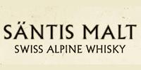 Saentis Malt