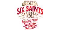 Six Saints Rum