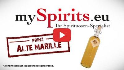 spirituosen shop myspirits shop schn pse von prinz. Black Bedroom Furniture Sets. Home Design Ideas